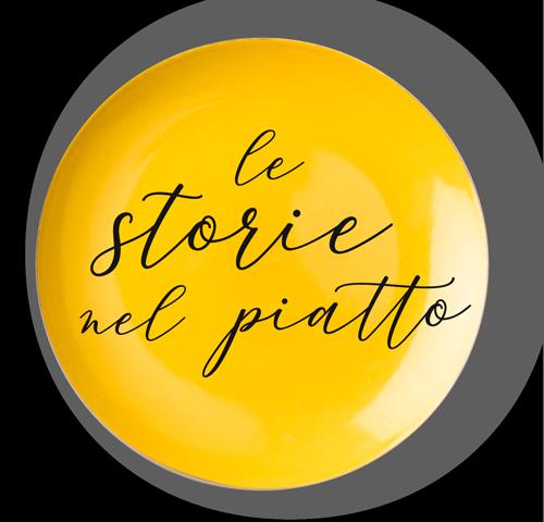 logo-le-storie-nel-piatto