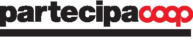 Partecipacoop - Il sito dedicato alle attività sociali di Coop Lombardia