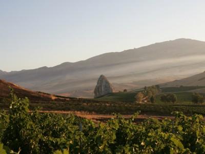 Viaggio in Sicilia ottobre 2012 - Coop Lombardia