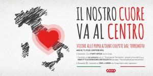 IlNostroCuoreVaAlCentro_post FB+Twitter