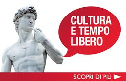 Convenzioni_Cultura e tempo libero