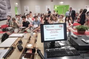 Coop premia l'impegno consegna borse di studio noipernoi - 12 giugno 2017_05