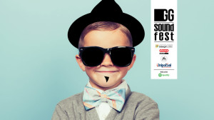 GG Sound Fest 2