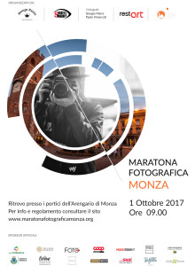 Maratona-fotografica-a-Monza