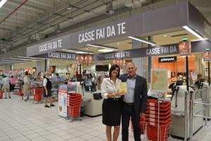 Premiazione Coop Awards Cremona (3)