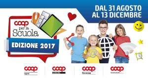Coop_Scuola_2017_CAMPAGNA_900x474