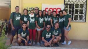 Campi Liberi in Sicilia – 04-10 settembre (18)