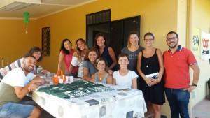Campi Liberi in Sicilia – 28 agosto 03 settembre (23)