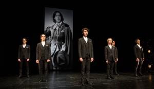 Atti-Osceni-Teatro-Elfo-Puccini