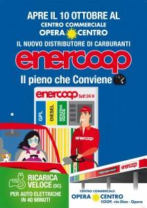 Enercoop-Opera
