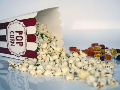 A Vigevano manteniamo viva la magia del cinema
