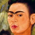 Frida Kahlo al Mudec: oltre il mito
