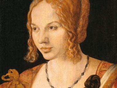 Dürer e il Rinascimento tedesco a Palazzo Reale: ingresso ridotto per i Soci