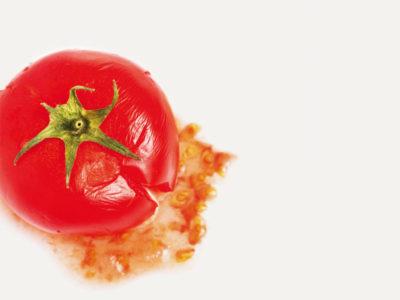 Salva il pomodoro: la nuova campagna del progetto Buon Fine