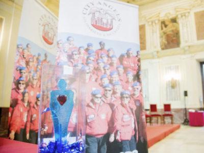 """Si è conclusa la XVII° Edizione del Premio """"Il Campione"""""""