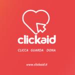 Coop Lombardia e ClickAid: insieme per sostenere progetti solidali