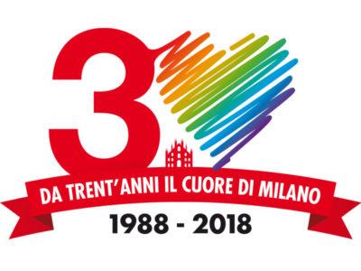 Il cuore di Milano: l'ipercoop Bonola compie 30 anni