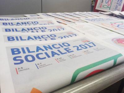 Le assemblee separate e il Bilancio sociale