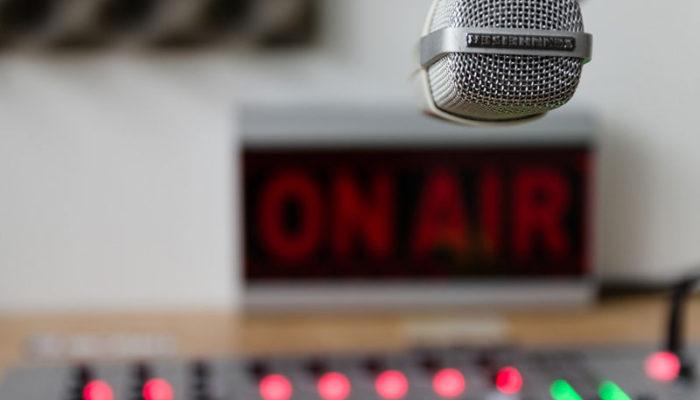 Radio City Milano: tre giorni dedicati alla radio