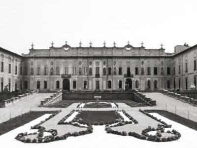 Festival Villa Arconati 2018: al via la trentesima edizione