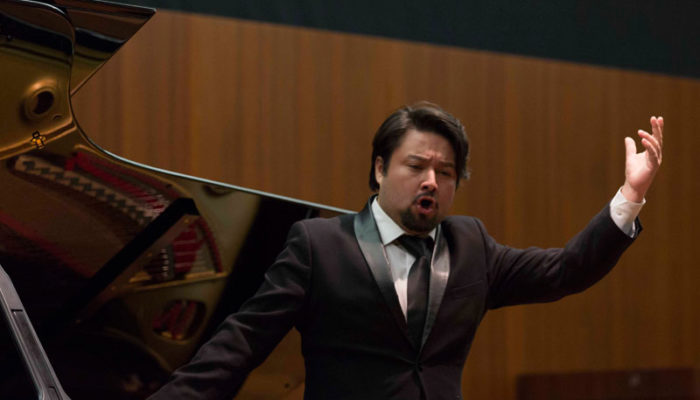 Torna anche quest'anno Coop Music Awards - Premio Antonio Bertolini