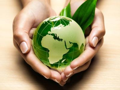 Coop accelera il suo impegno per la tutela dell'ambiente