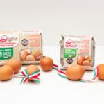 Uova a marchio Coop: garanzie e controlli