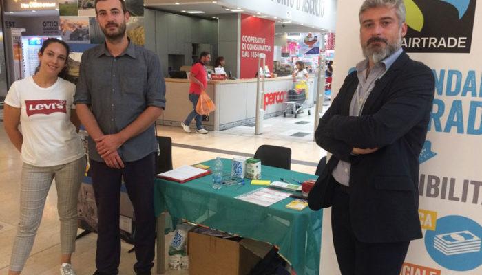 Fairtrade Italia sostiene la ricerca dell'Università degli Studi di Milano