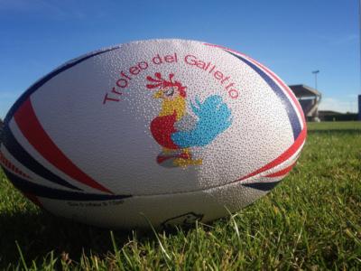 Il Rugby Parabiago: 70 anni di passione e solidarietà