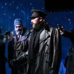 50 biglietti omaggio per i Soci Coop per Afghanistan: Il grande gioco
