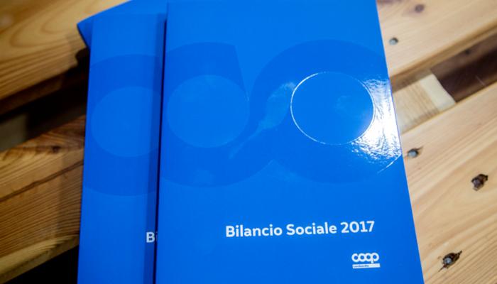 Coop Lombardia riceve la targa Vivisalute Award