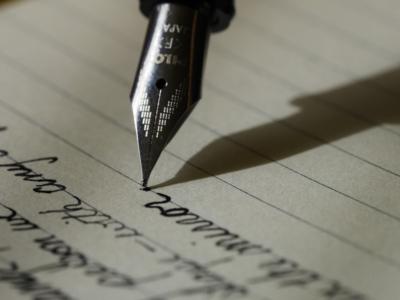 IX Concorso di Scrittura Creativa a Crema