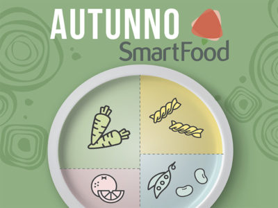 Prevenzione e ricerca con SmartFood anche nei negozi