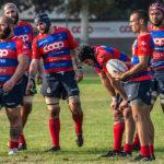 Rugby Parabiago vs Rugby Biella: allo stadio ci siamo anche noi