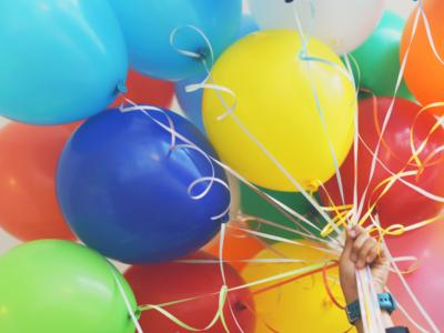 Coop Lombardia festeggia i compleanni dei suoi punti vendita