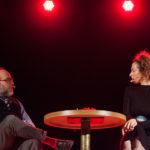 Grande successo per la serata cabaret con Zelig a Busto Arsizio