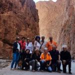 Le perle del Marocco viste e raccontate dai Soci Coop