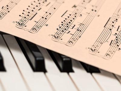 Musica senza confini: partecipa anche tu al Concerto di Natale