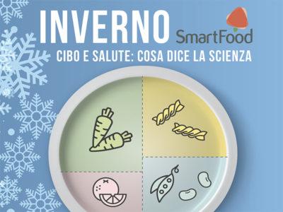 Per il menù delle tue feste scegli i prodotti SmartFood