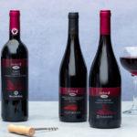 Per il tuo Natale scegli i vini Fiorfiore Coop