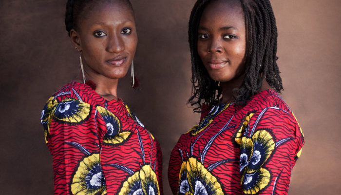 Donne per le donne: premiata la cooperazione che viene da lontano