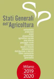 La Casa dell'Agricoltura per gli Stati Generali