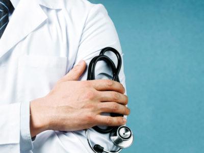 Scopri la nuova convenzione per la tua salute!