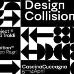 Al Fuorisalone Coop Lombardia sostiene il design del futuro