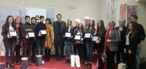 IX Concorso di Scrittura Creativa a Crema: premiati i vincitori