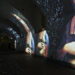 Leonardo e Warhol. The genius experience: sconto per i nostri Soci!