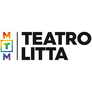 Manifatture Teatrali Milanesi meets Coop Lombardia
