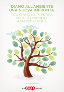 Sostenibilità e ambiente nell'educazione al consumo consapevole