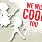 We will Coop you: scopri la musica dentro di te!