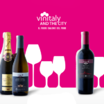 A Vinitaly and The City Coop presenta i vini Fiorfiore